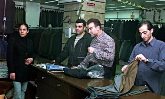 أسعار السلع في أسواق درعا ترتفع 200% ولا رقيب