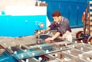 برأسمال 213 مليون ليرة ..13 منشأة صناعية صغيرة جديدة في اللاذقية