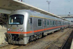 بدء تنفيذ مشروع إيصال القطار من محطة القدم إلى مدنية المعارض بطول 17 كم