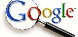 غوغل متهم بتغيير نتائج البحث