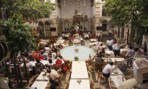 تراجع السياحة الداخلية في سورية لانخفاض دخل المواطن وارتفاع الأسعار