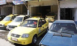 أسعار السيارات المستعملة ترتفع 100 بالمئة في سورية خلال عام واحد فقط