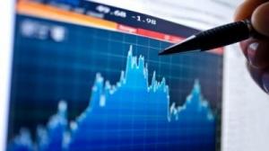 هيئة الأوراق والأسواق المالية السورية تنشر الإفصاحات الأولية لـ17 شركة مساهمة عن العام 2015