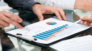 هيئة الأوراق:19 أيار القادم أخر موعد لتقديم افصاحات الربع الأول للشركات المساهمة
