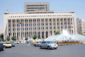 المركزي يعلن أنه سيشرف على آلية تنفيذ مبادرة قطاع الأعمال لدعم الليرة
