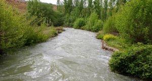 مؤسسة مياه دمشق:لا يمكن تحديد موعد للانتهاء من إصلاح خط مياه بردى