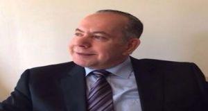 رجل أعمال: اليد العاملة السورية هي الأرخص عالمياً..والحكومة تفتقر للوعي الكافي لدعم الصناعة