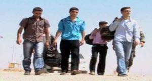 سورية تخسر عمالتها وكوادرها
