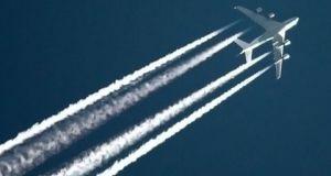 فلاي داماس للطيران تعلن عن وجهات رحلاتها الجوية..تعرفوا عليها