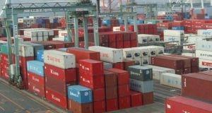 رئيس الحكومة يطلب المحافظة على سمعة الصادرات السورية
