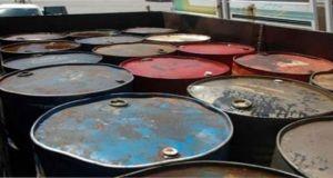 محاكم دمشق تسجل 4 دعاوى يومياً تتعلق ببيع وتهريب المشتقات النفطية