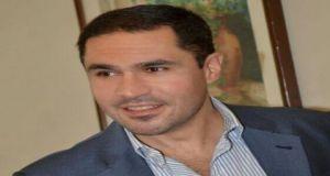رئيس اتحاد غرف الصناعة يقترح تأسيس سوق مشتركة بين سورية والعراق وإيران