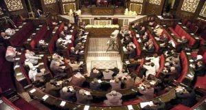 أعضاء بمجلس الشعب: قانون التشاركية بين العام والخاص خطوة أولى للخصخصة