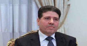رئيس الحكومة يطلب ضبط الأسعار وتحقيق العدالة في تقنين الكهرباء