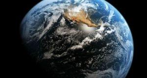 ناسا تحذر: 2016 سيكون الأسوأ مناخياً منذ عام 1997