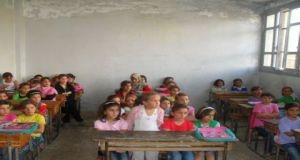 بالأرقام: تعرفوا على التكلفة التي تنفقها الأسرة السورية على التعليم