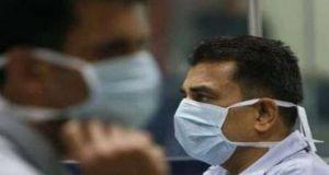 في يوم واحد فقط.. مشفى الباسل بطرطوس تستقبل 11 حالة مصابة بإنفلونزا الخنازير!!