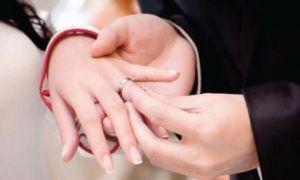 ارتفاع نسبة تعدد الزوجات في سورية إلى 40%!