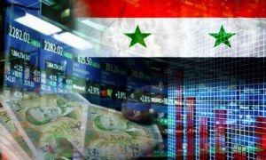 أكاديمي: الليرة خسرت 88% من قيمتها والناتج المحلي انخفض بنحو 60% في سورية