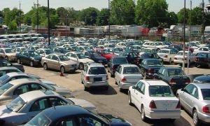 وزارة الاقتصاد: لم نسمح باستيراد للسيارات المستعملة..ولكن للسيارات الجديدة فقط
