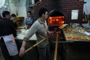 الأردن تعفي العمالة السورية من رسوم تصاريح العمل