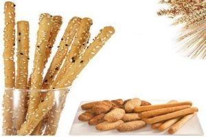 التجارة الداخلية تؤكد: الأسعار الجديدة للخبز السياحي والكعك غير معمول بها