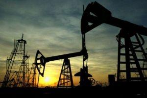 الشركات الروسية بدأت بتقييم إمكانيات التنقيب عن النفط في سورية