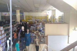استهلاكية دمشق: أسعارنا ثابتة ولن تتأثر بارتفاع سعر الصرف