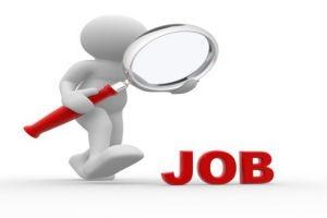 الإعلان عن مسابقة لتعيين 200 موظف في شركة المنتجات الحديدية بحماة