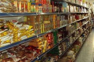 مبيعات مؤسسة سندس ترتفع 40% منذ بداية رمضان