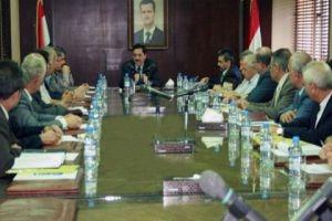 وزير المالية يحدد خطط عمل الوزارة ويقول: لن يتم التساهل مع المحسوبيات