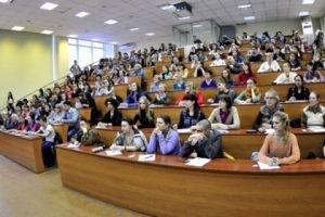 روسيا تقدم 278 منحة دراسية للجامعين السوريين