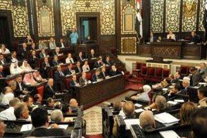 رئيس الحكومة يؤكدد لمجلس الشعب: سنقدم حزمة من التسهيلات للصناعيين