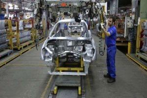 شركة سيامكو تطرح سيارات إيبلا وشمرا قريباً في الأسواق السورية