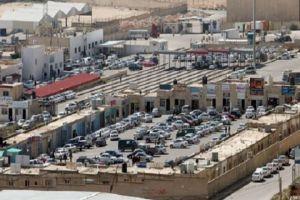 انتقادات لقرار توحيد بدلات الإشغال في المنطقة الحرة بدمشق.. يحارب المستثمرين