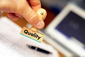 استشاري بشؤون الجودة: التضخم والربح السريع خفضا الجودة في المنتجات المحلية
