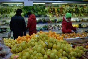 الحكومة السورية تتخذ 9 قرارات لتسهيل تسويق الحمضيات داخلياً وخارجياً