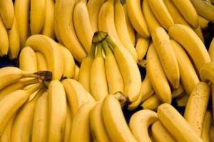 كيف يدخل الموز إلى أسواقنا؟