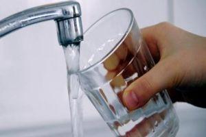 الصحة تؤكد: حالات التسمم بالمياه محدودة