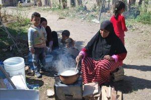 نائب بمجلس الشعب يحذر الحكومة من الفقر...نريد أن نطعم أولادنا خبزاً وبطاطا فقط لا أكثر!