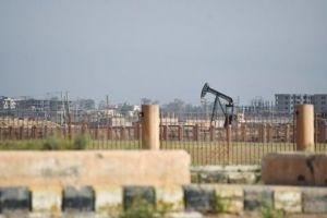 وزير النفط: توقيع 6 اتفاقيات مع روسيا..ووضعنا خارطة طريق لتنفيذها