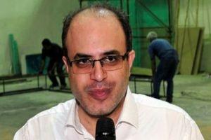 وزير الاقتصاد يطلب من غرف الصناعة المصرية منح استثناء للمنشآت السورية المؤهّلة للتصدير
