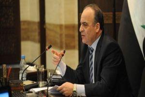 رئيس الحكومة يكشف عن إعداد مشروع وطني لما بعد الأزمة من خلال 12 لجنة متخصصة