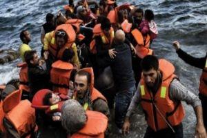 أكثر من مليوني لاجئ غادروا سورية ولم يحصلوا على وثائق مدنية