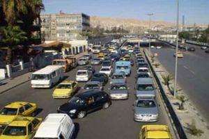 رفع أجور منح رخص السيارات العامة والخاصة