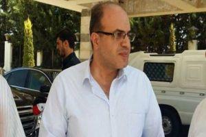 وزير الاقتصاد: سورية ستشهد  عن معارض مهمة قريباً