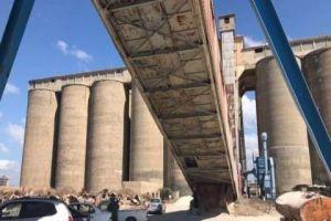 وزير النقل: خط حديدي من المناجم إلى الساحل لتصدير 10 ملايين طن فوسفات سنوياً