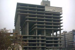 خبير يقترح إحداث وزارة لأملاك الدولة في سورية