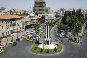 في حمص..أين ذهبت 130 مليون ليرة لترميم مدارس حالتها سليمة؟!