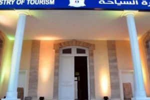 السياحة تطالب بتحويل الاستراحات الطرقية إلى موتيلات خلال ستة أشهر!